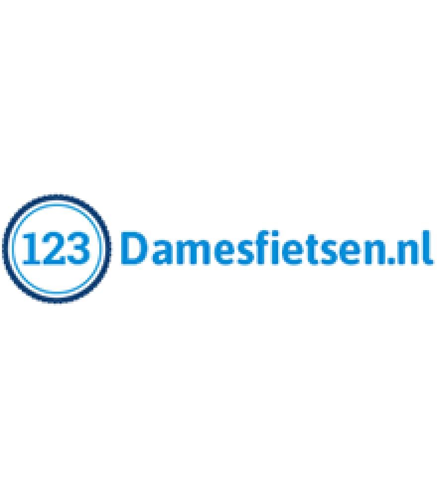 123damesfietsen.nl