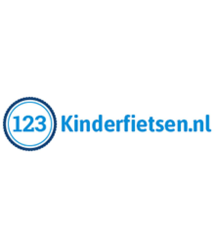 123kinderfietsen