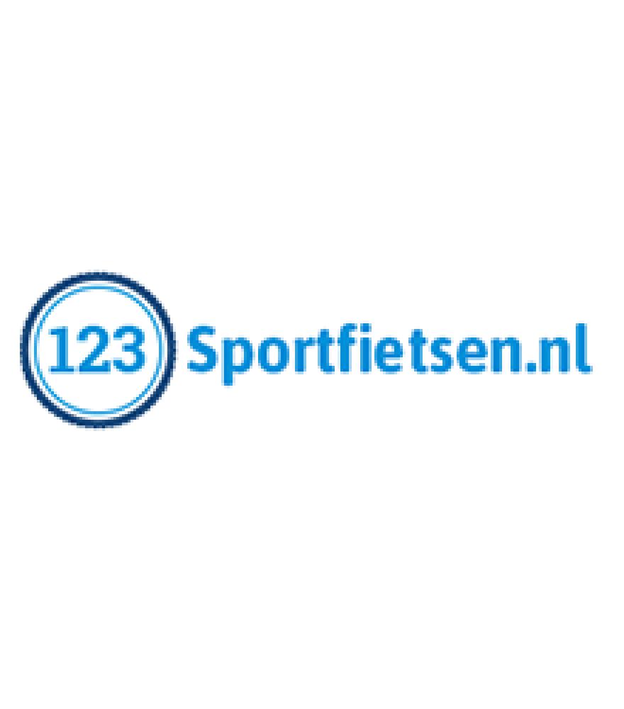 123sportfietsen.nl