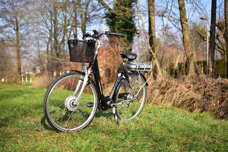 Deze drie e-bikes zijn het overwegen meer dan waard