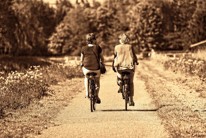 De vijf handigste tips voor het aanschaffen van een nieuwe fiets