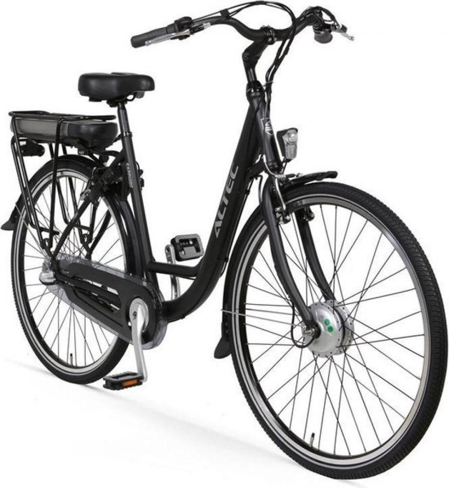 Goedkope fietsonderdelen