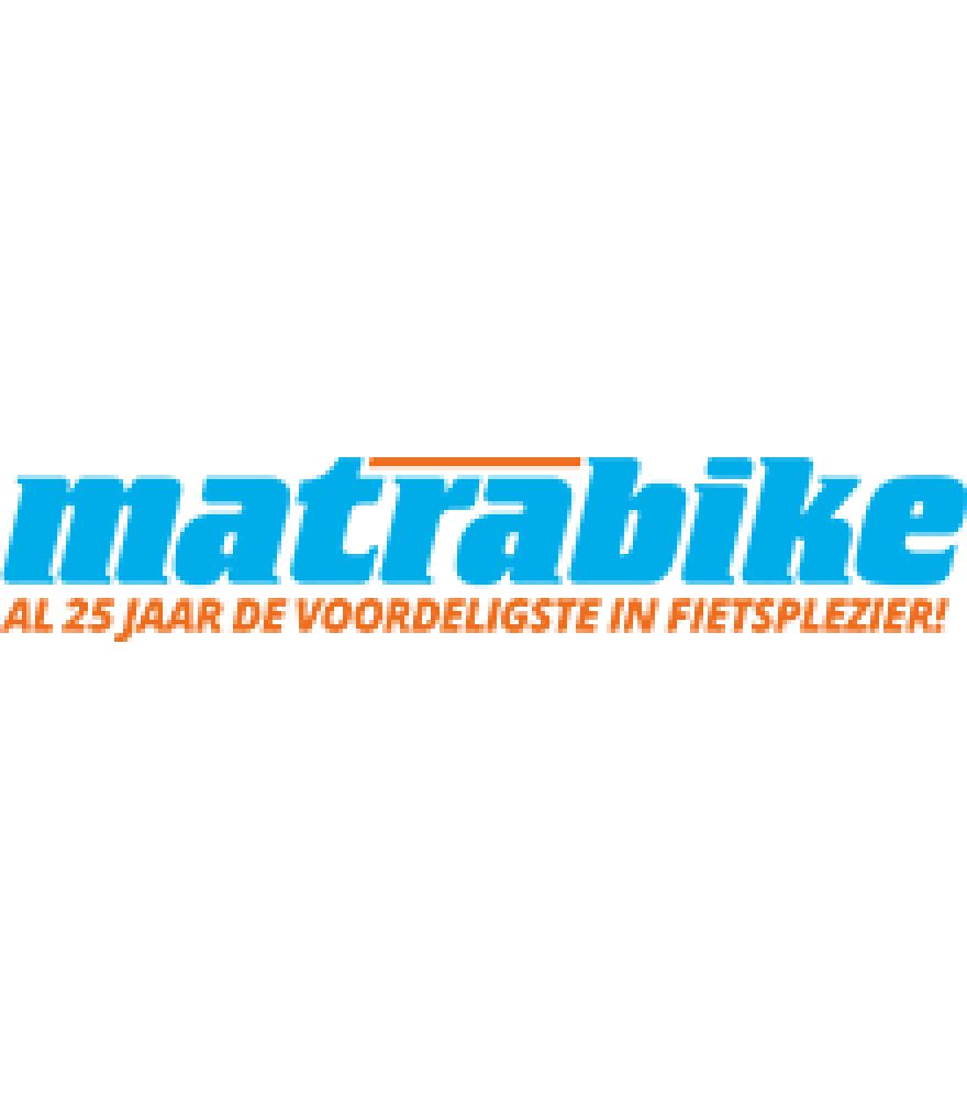Matrabike